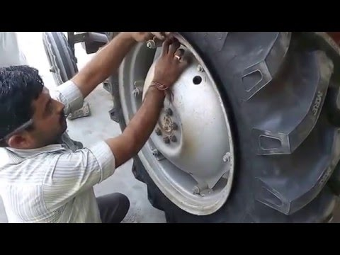 Cheap tractor implements farm tyres 12. 4 16 tractor tires. Add to compare. Cheap price agricultural tyre r1 farm used tractor tires 16. 9-28. Add to compare.
