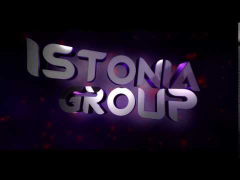 The best intro for Estonia group