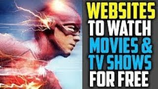 Top 2 BEST Sites to Watch Movies Online for Free