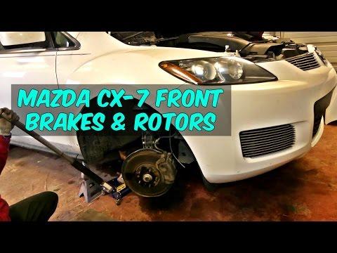 2 Sets front brake caliper Slider PIN Guide KIT FITS 2011+ Mazda CX5 CX-5