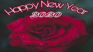 Happy New year 2020 Images New year 2020 WhatsApp Status Images
