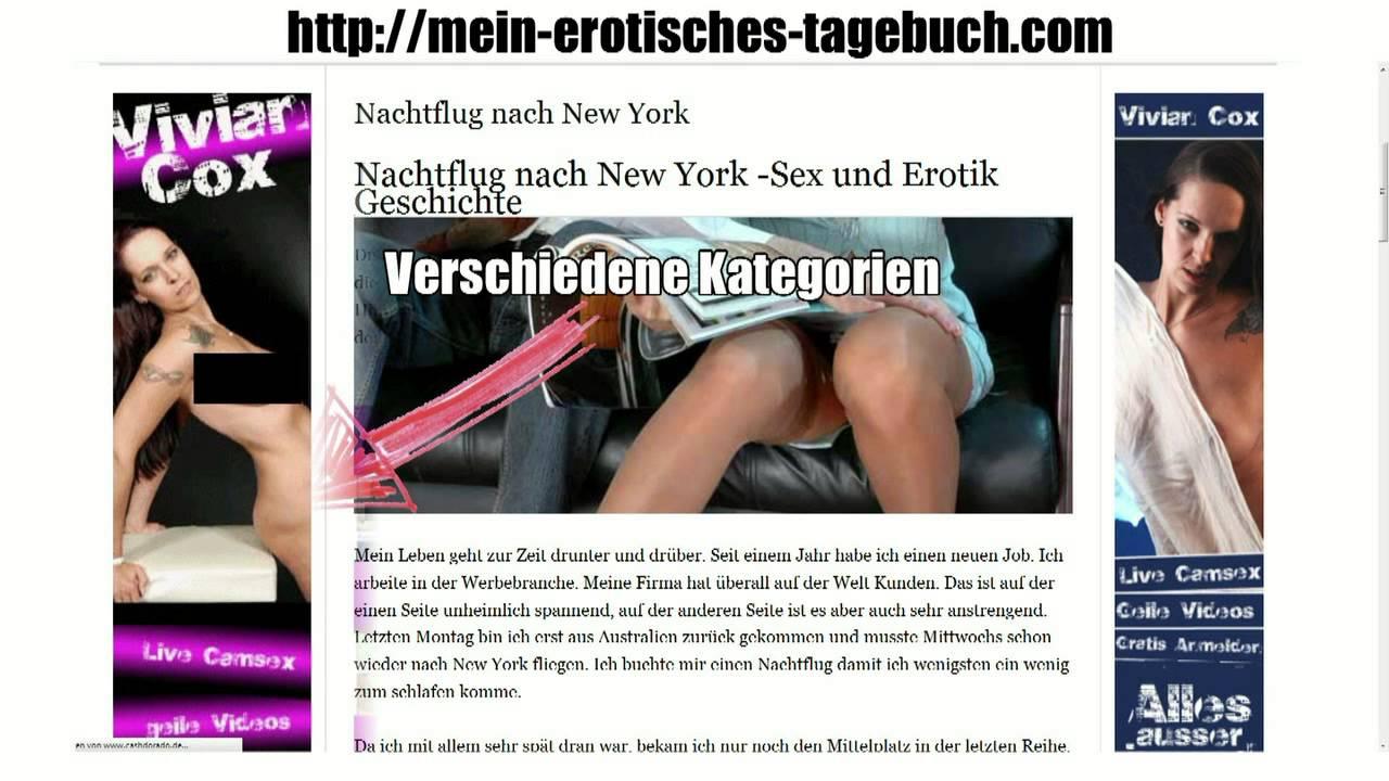 erotik sexgeschichten erotische bildergeschichten