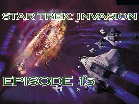 Star Trek Invasion-[15]