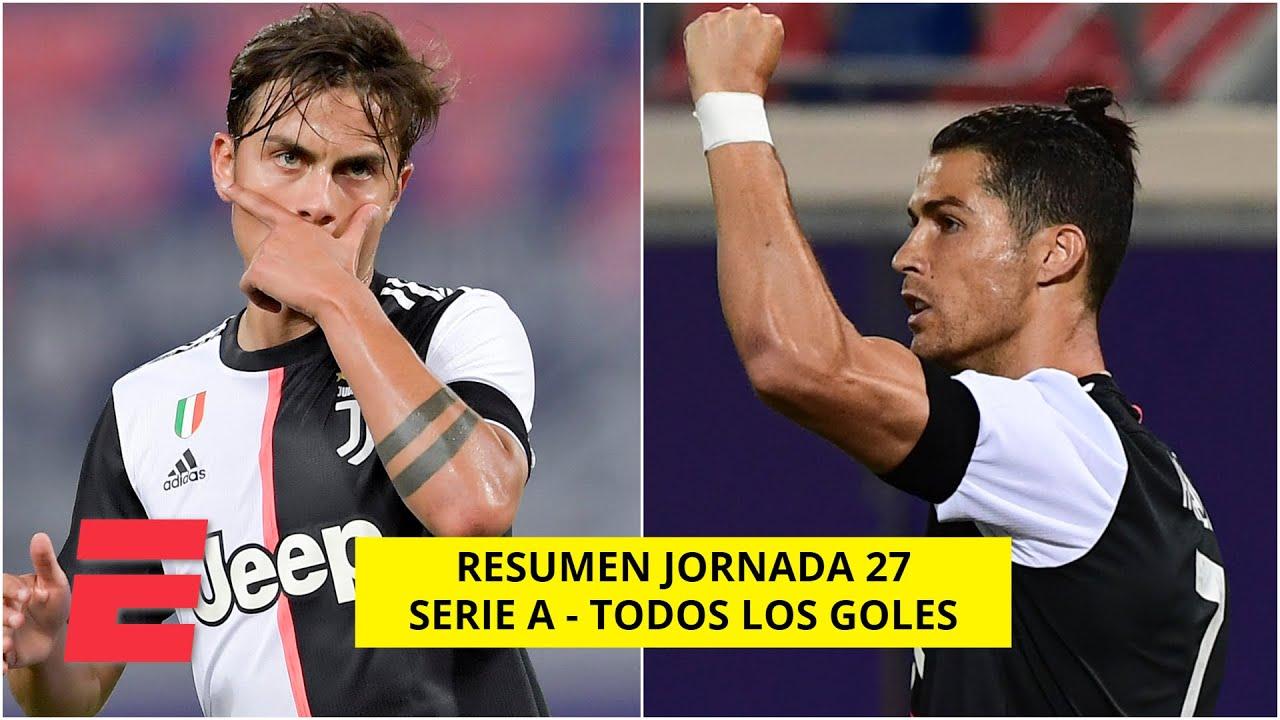 Real Madrid vs. Mallorca - Reporte del Partido - 24 junio, 2020 - ESPN