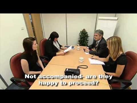 Empire HR - Disciplinary Hearing