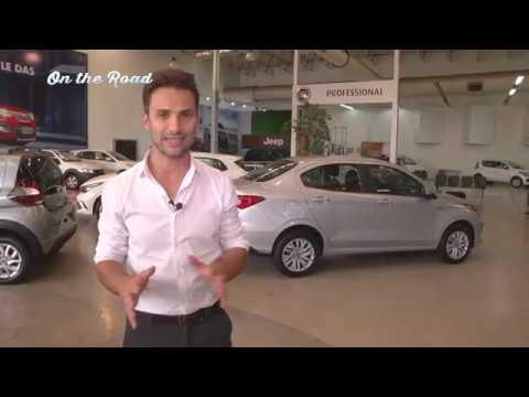Espacio Giama - Un nuevo concepto en la compra de tu auto