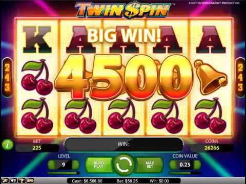 В контакте казино онлайн и моя работа казино парадиз