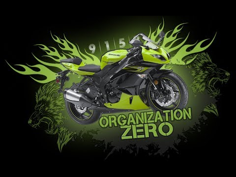Organization Zero fifty eight bank rob