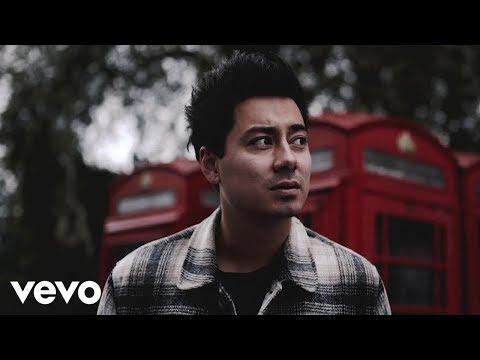 Mirai - ØTCHI (Official Music Video)