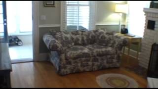 787 23rd ave n st petersburg fl david price coldwell banker video home for sale