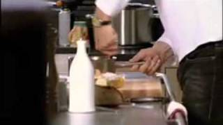 Classics - 7 - Sublime Scrambled Eggs By Gordon Ramsay