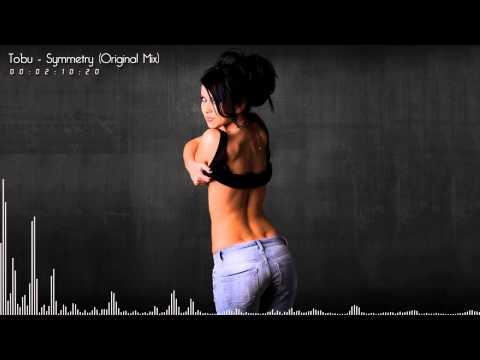 Tobu - Symmetry (Original Mix)