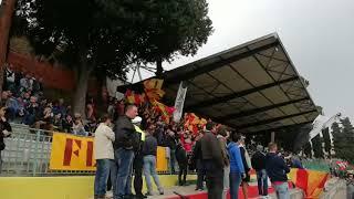 Derby Osimana - Anconitana
