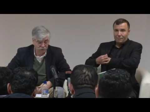 عەلی کەریمی - ناسیونالیزم یان کوردایەتی؟ کامیان لە باشوری کوردستان گەشەی ستاند؟!