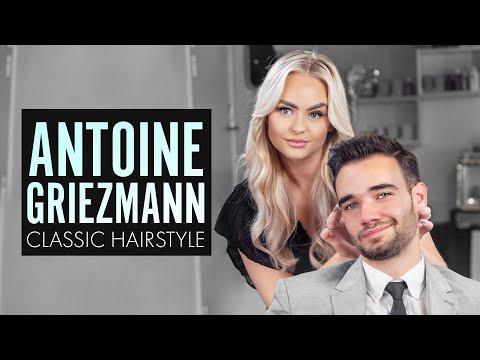 antoine-griezmann-short-hairstyle---classic-haircut-for-men
