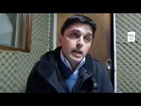 .::MY Noticias::.Marcelo Salinas - Plan Fines