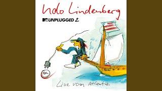 Ich träume oft davon, ein Segelboot zu klau'n (MTV Unplugged 2)