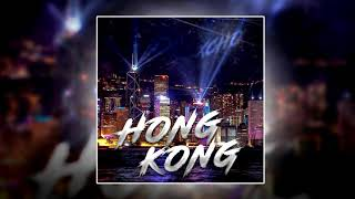 XCHO - HONG KONG🎐 mp3