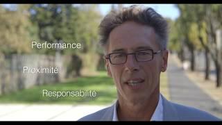 SPIE CityNetworks - Vidéo corporate (français)