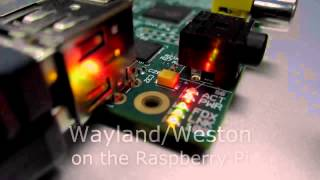 Wayland vs Xorg in low-end hardware