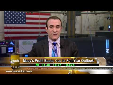 May 13, 2016 Financial News - Business News - Stock Exchange - Market News