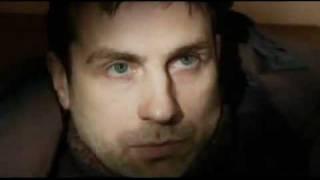 Трейлер сериала Беглец 2011