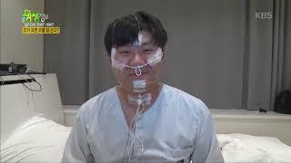 [숨수면클리닉] 코골이 속설 진짜? 가짜?