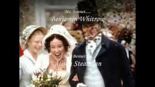 movies based on Jane  Austen΄s  books
