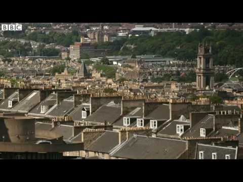 What is Scottish national and cultural identity? Scottish Independance