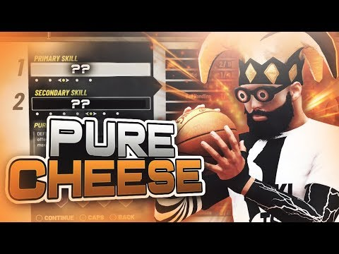 Top 3 BEST and WORST CENTER BUILDS IN NBA 2K19