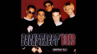 Watch Backstreet Boys Give Me Your Heart video