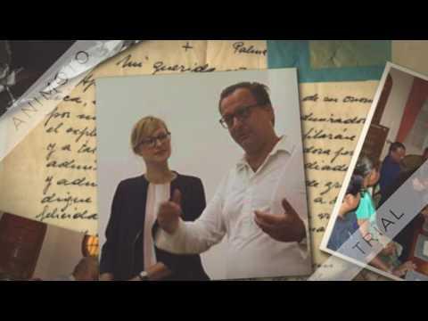 SriLanka Media Dialouge MICT Constructive News workshop Berl