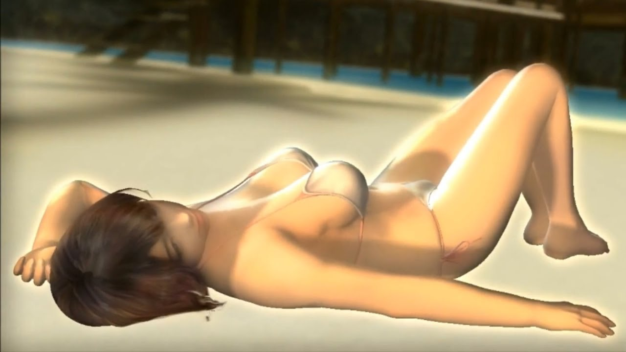 Remarkable, rather Real girlfriend game nude scene join