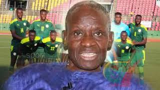 Système de jeux prestation de Sadio Mané et Abdou Diallo Ablaye Diaw fait le point