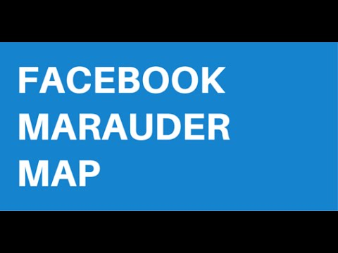 Facebook friends mapper extension apk | Download The plug In