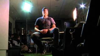 Robert Heleniuksen haastattelu - Elixir TV