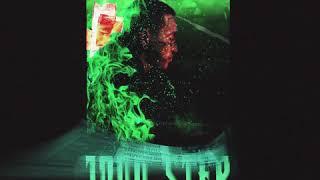 4T5 - 1000Step (មួយពាន់ជំហាន)ft. ShowMe [Official Audio]
