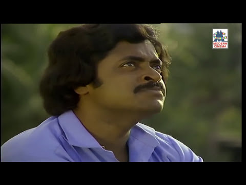 Ithu oru ponmalai pozhuthu HD Song | இது ஒரு பொன்மாலை பொழுது | Nizhalgal | SPB | Ilaiyaraja