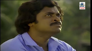 SPB | Ilaiyaraja songs