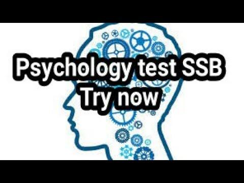 online SSB TAT test ||SSB TAT part:5