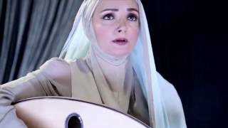Video Aida el Ayoubi - MaktoubAlek download MP3, 3GP, MP4, WEBM, AVI, FLV Juli 2018