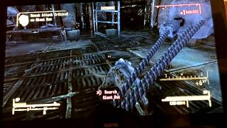 Fallout New Vegas xp glitch max level 30 in 3 seconds