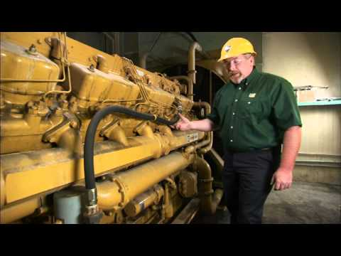 proper block heater installation cat® maintenance proper block heater installation cat® maintenance