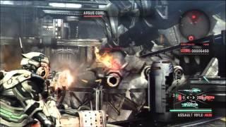 Vanquish - PS3 - PT-BR - UltimateGamerBr