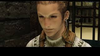 Final Fantasy XII: The Zodiac Age (Story) - Part 2: A Traitor Redeemed