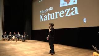 Filipa Paiva | Vidas Ubuntu Porto 2015