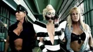 Download Remix Top 25 Pop Songs of 2010 Kesha, Lady Gaga, Katy Perry MP3 song and Music Video