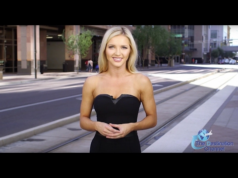 What To Do In Arizona   Travel Guide Videos