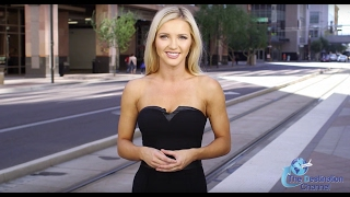 What To Do In Arizona | Travel Guide Videos