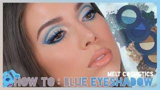 bratz-challenge-or-fire-blue-makeup-look-you-decide